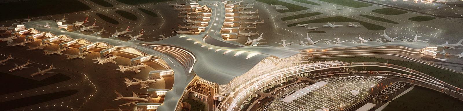 Abu_Dhabi_airpor-xt